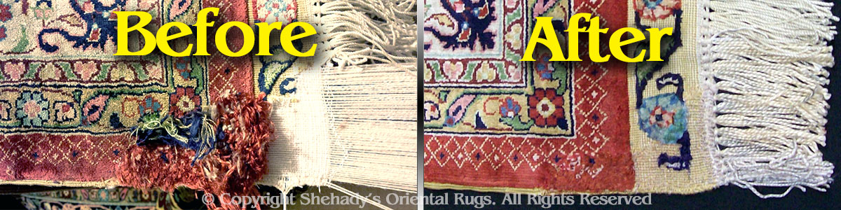 Area Rug Cleaning Pittsburgh Pa
